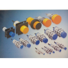 Promity Switch 6-36VDC 0.8mm Spülen