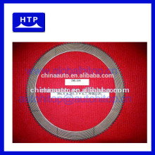 Передача фрикционный диск для гусеницы 5M1199
