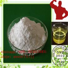 Prohormone Steroid Pulver Mentabolan / 7A-Methyl-Estra-4-En-3, 17-Dione 436144-67-1 für den Bau von schlankem Muskel