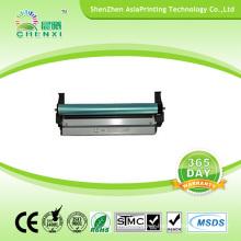 Drum Cartridge for Lexmark 12026xw Lexmark E120/120n Laser Printer Cartridge