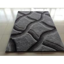 Tous les types de tapis de haute qualité pour les hôtels, Office 4D