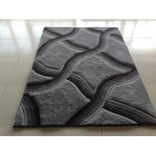 All Kinds of High Quality Carpets for Hotels, Office 4D