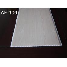 Af-106 Günstige Preise PVC-Deckenplatte