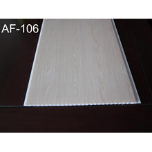 Af-106 Cheap Prices PVC Ceiling Panel
