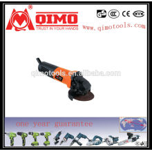 700w 100mm 11000rpm angle grinder
