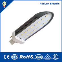 G23, GX23, 2g7, 2gx7 SMD LED 2 broches Remplacement CFL
