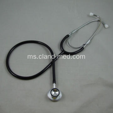 Jenis Pediatric Type Dual-head Digital Stethoscope Electronic
