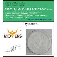 Hote Verkaufen Vitamin Produkt: Phytosterol