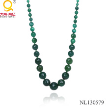 Beaded Necklace on Wholesale Alibaba