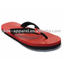 sandales plage sandales pvc eva