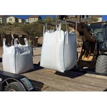 Empty Cement Bags Bulk Bags