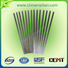 3342 Magnetic Electrical Laminated Slot Wedge (F)