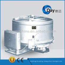 CE top sale dewalt dust extractor