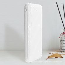 2020 Portable power bank toyota prius hybrid battery