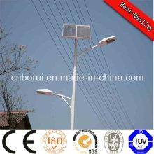 Newest Hot Selling Bright Solar Street Light
