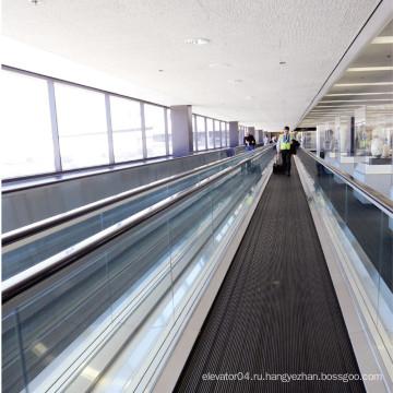 Цены на эскалаторы для внутреннего и наружного применения и тротуары