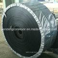 Rubber Conveyor Belt / Ep Conveyor Belt for Bulk Materials Handing