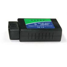 ELM327 Bluetooth diagnóstico herramienta escáner