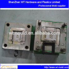 plastic electronic parts mould for injection