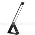 2016 New Foldable LED Table Lamp (LTB858)