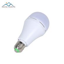 top quality high brightness rechargeable e14 e27 led bulb light 14w 15w