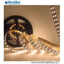 DC12V/24V Ra90+ 2835 SMD Constant Current LED Strip Lighting