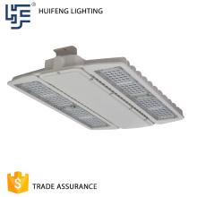 Carcaça de alumínio Super mercado 150W / 180W / 240W LED Light