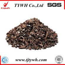 15-25mm Kalzium Carbid Pflanze Preis