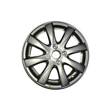 Great Wall Wheel Rim Hub 3113300AS08XA