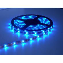 Tira de luz LED RGB Decoración Luz LED SMD