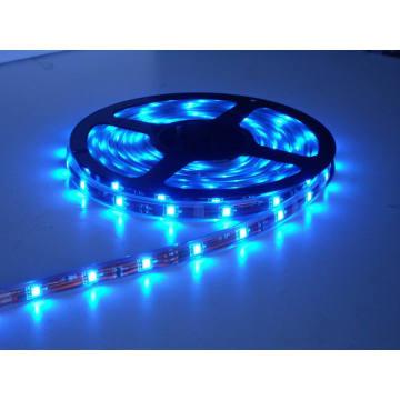 Bande LED Bande LED 12V 3825SMD Bande LED