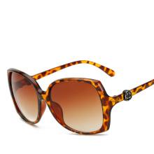 2019 Phantasie billige Spiegel Sonnenbrille Großhandel