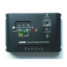 10A/12V Solar Charge Controller Regular Factory Direct to Nigeria, Pakistan, Russia, Canada, Mexico Ect...