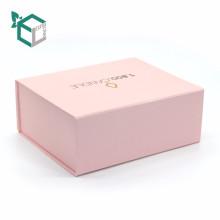 Luxus bunte benutzerdefinierte Werbeartikel Haartrockner Buch Form Ridgid Karton Papier Verpackung Box