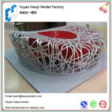 2015 cheap rapid prototyping custom 3d rapid prototyping printer for sale hot sale 3d printer aluminum rapid prototype