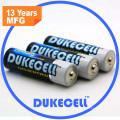 High Voltage Battery Lr6 Size AA Am3 1.5V