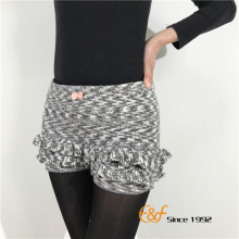 Girls Ruffle Icing Shorts