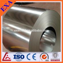 Heiß getauchte verzinkte Stahlspule / GI Coil / Cold Rolled GI Coil