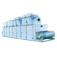 Multi-Layer Mesh Belt Drying Machine