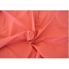 Polyester-Pfirsich-Haut Microfiber-Gewebe 90GSM 100%