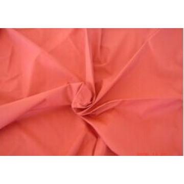100%Polyester Peach Skin Microfiber Fabric 90GSM