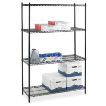 Adjustable Gondola Shelving for Supermarket and Store (HD243672A5C)