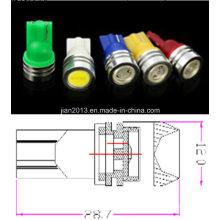 1.5W 12V LED Car Light