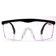 2019 Safety Sunglass Suitable for Big Face