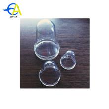 Preforms manufacturer injection molding machine PET preform for water bottle beverage bottle