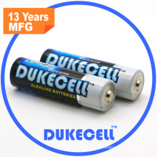 Grande Super Puissance Lr6 Taille AA Am3 1.5V Batterie