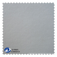 Woven Filter Cloth with Polyester Material
