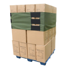 Waterproof+Pallet+Cover+Alternative+Malaysia+Pallet+Stretch+Film