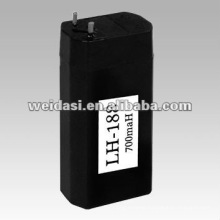 Sealed Lead Acid Battery