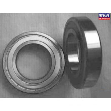 Tapered Roller Bearing 30232